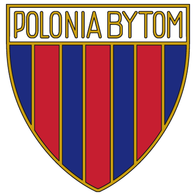 Polonia-Bytom@2.-logo-60-70's.png
