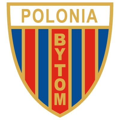 Polonia-Bytom.png