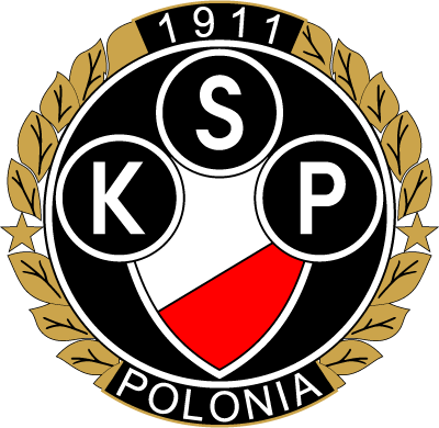 Polonia-Warsaw.png