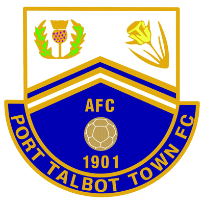 Port-Talbot-Town.png
