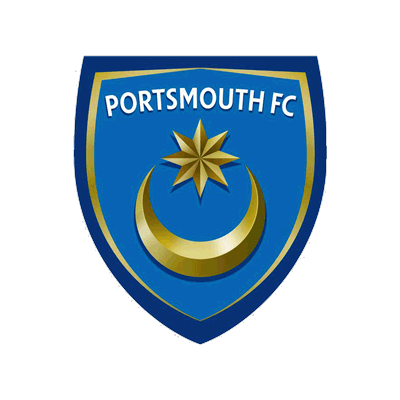 Portsmouth-FC.png
