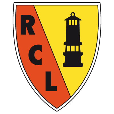 RC-Lens@3.-old-logo.png