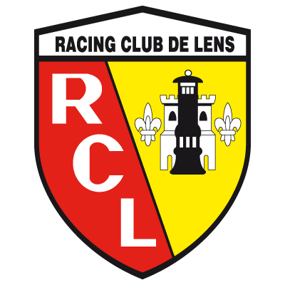 http://uefaclubs.com/images/RC-Lens@2.-old-logo.png