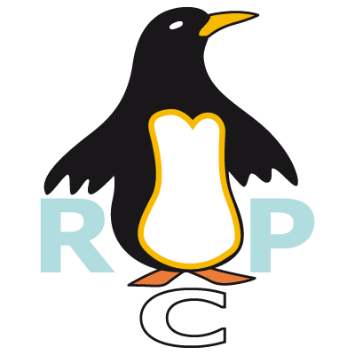 RC-Paris@2.-old-logo.png
