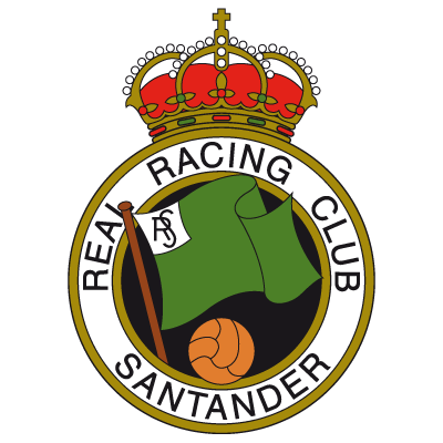 Racing-Santander@2.-other-logo.png