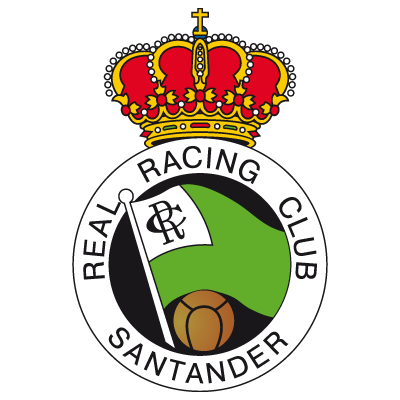 Racing-Santander@3.-other-logo.png