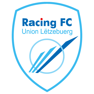 Racing-Union-Luxembourg.png