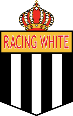 Racing-White.png