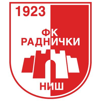 Kaladont u slikama Radnicki-Nis@2.-new-logo