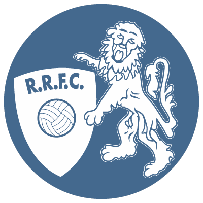 Raith-Rovers@2.-old-logo.png