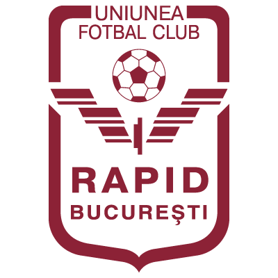 Rapid-Bucuresti@2.-old-logo.png