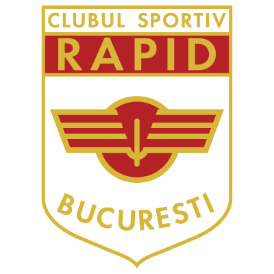 Rapid-Bucuresti@3.-old-logo.png