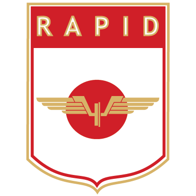 Rapid-Bucuresti@4.-old-logo.png
