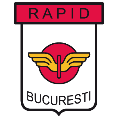 Rapid-Bucuresti@5.-old-logo.png