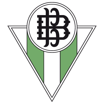 Real-Betis@2.-old-logo.png