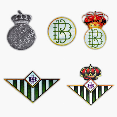 Real-Betis@3.-old-logo's.jpg
