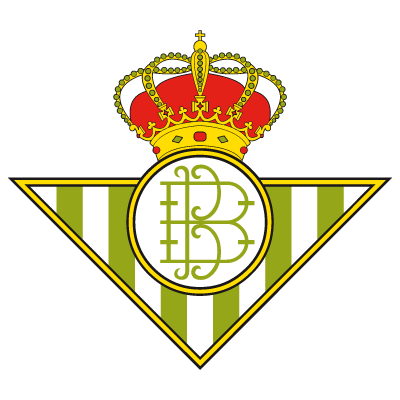 Real-Betis.png