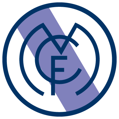 Real-Madrid@3.-logo-30's.png