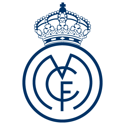 Real-Madrid@4.-logo-20's.png