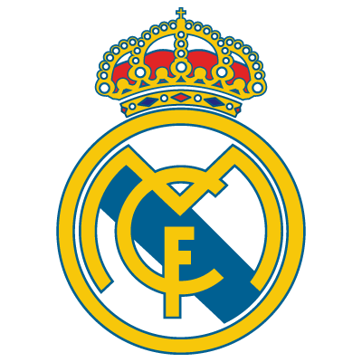 Real-Madrid.png