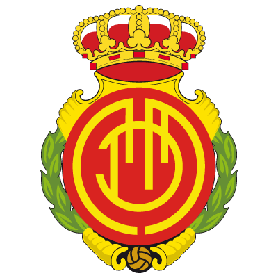 Real-Mallorca@2.-other-logo.png