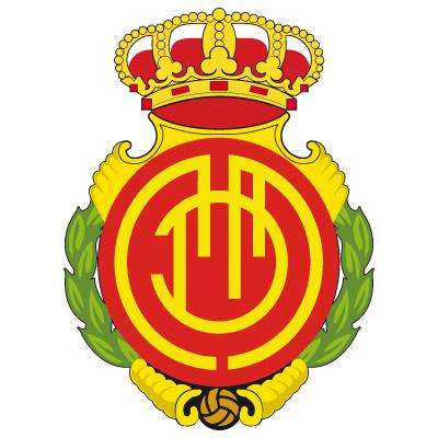 رد: تاريخ اعظم اندية اسبانيا