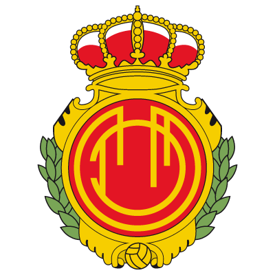 ����� ������ ��������� ���� 2012-2013