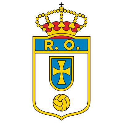 Real-Oviedo@2.-old-logo.png