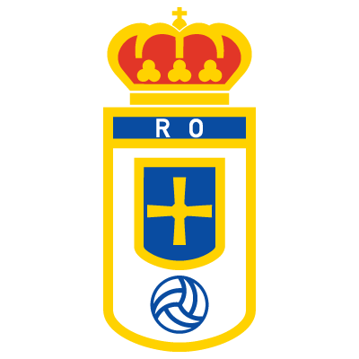 Real-Oviedo.png