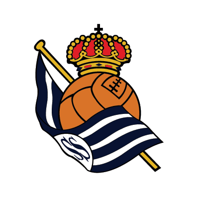 Real-Sociedad@2.-other-logo.png