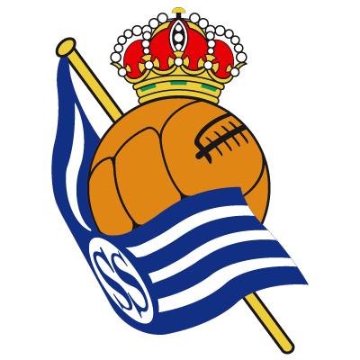 Real Sociedad Real-Sociedad