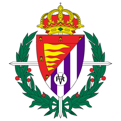 Real-Valladolid.png