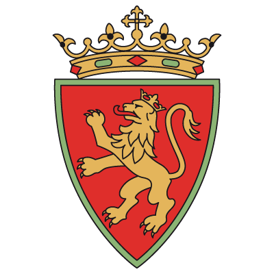 Real-Zaragoza@2.-old-logo.png