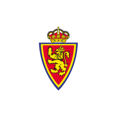 Real-Zaragoza@3.-other-logo.png