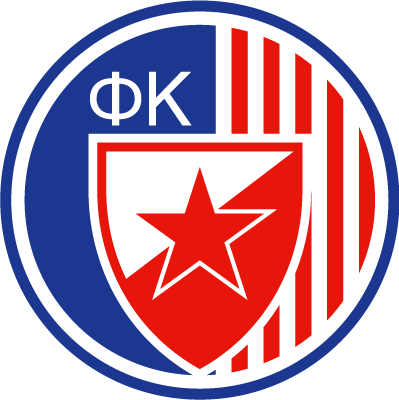 Red-Star-Belgrade.png
