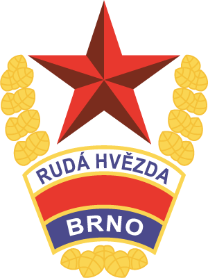 Red-Star-Brno.png