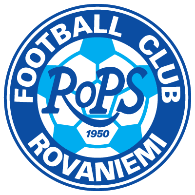 RoPS-Rovaniemi@2.-old-logo.png