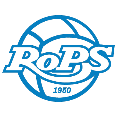 RoPS-Rovaniemi.png
