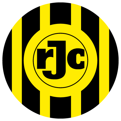 Roda-JC-Kerkrade@2.-old-logo.png