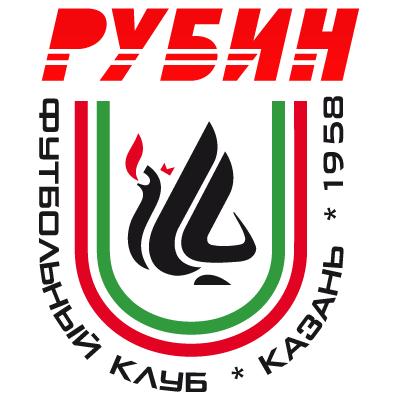 Rubin-Kazan.png