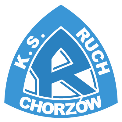 Ruch-Chorzow@2.-other-logo.png