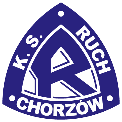 Ruch-Chorzow@3.-old-logo.png
