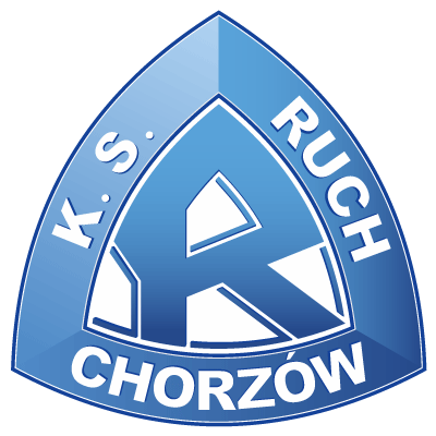 Ruch-Chorzow.png