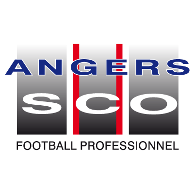 SCO-Angers@3.-old-logo.png