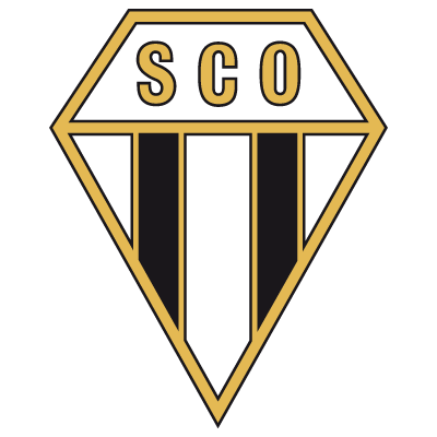 SCO-Angers@4.-logo-70's.png