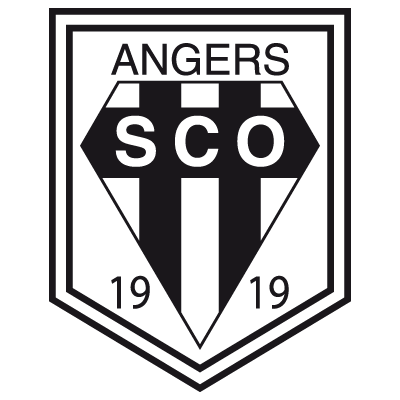 SCO-Angers.png