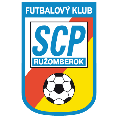 SCP-Ruzomberok@2.-old-logo.png