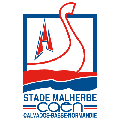 SM-Caen@2.-other-logo.png