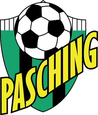 SV-Pasching.png