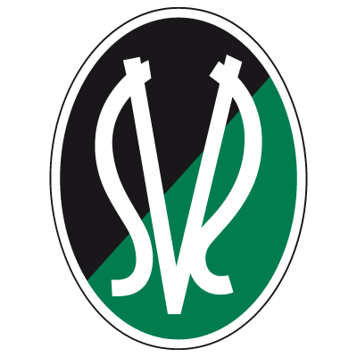 SV-Ried.png
